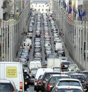 traffic_congestion_brussels