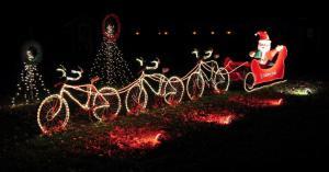 Xmas_cycling