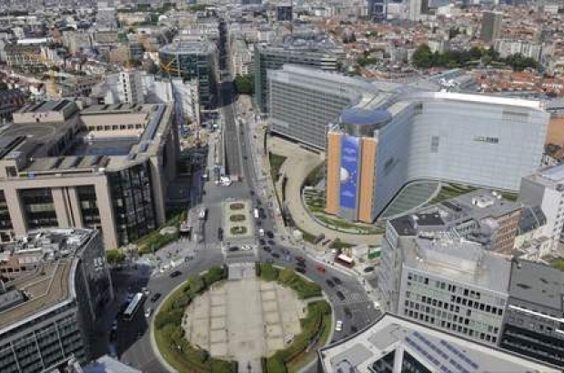 brussels_schumann_top_view