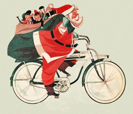 pedal_power_christmas_bikes_offer-469x400