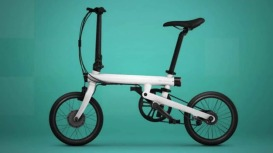 xiaomi_qcycle