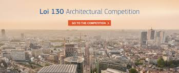 L130_architectural_competition