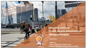 dutch cycling embassy webinar pic